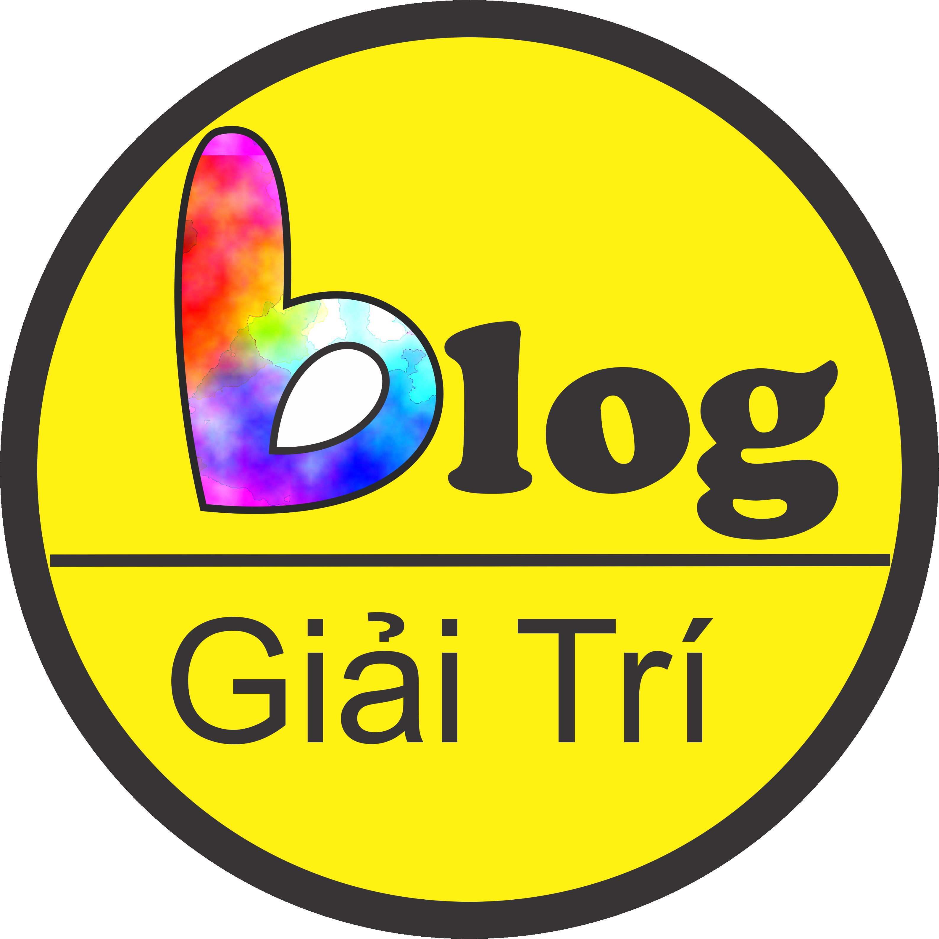 Blog Giải Trí